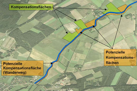 Löninger Mühlenbach