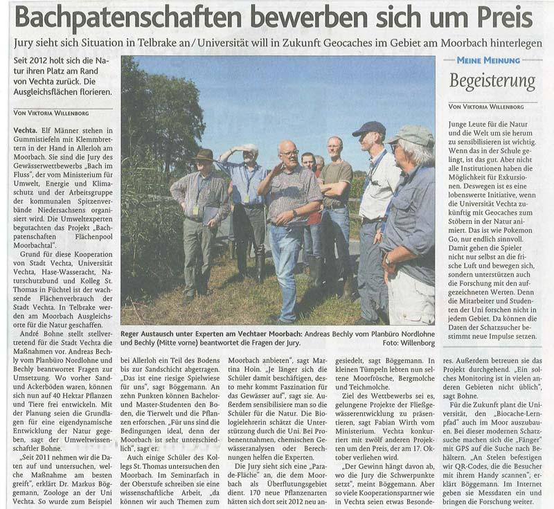 2016-09-08-ov-vechtaer-moorbach-wettbewerb-bach-im-fluss