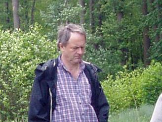 Nachruf Herbert Reusch