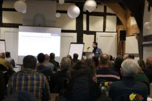 0_Markus-Rolf-Grundlagen-EingriffsregelungKompensation