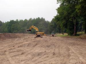 Beginn-der-Bauarbeiten-Juli-2013