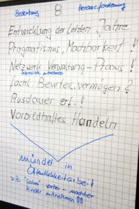 Ergebnisplakat-Gewaesser-Cafe-2