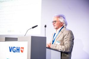Foto-Preisverleihung-Bachperle-2018-4