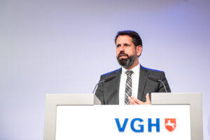 Foto-Preisverleihung-Bachperle-2018-Minister-Lies