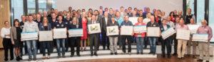 Foto-Preisverleihung-Bachperle-2018-alle-Preistraeger