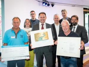Foto-Preisverleihung-Bachperle-Borgloher-Bach-b-DSC4983
