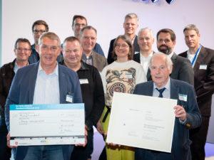 Foto-Preisverleihung-Bachperle-Schierenbach