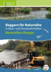 Baggern-fuer-Naturnaehe 11-09-18 end.indd