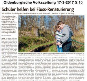 OV-Bericht-Schierenbach-17-3-2017
